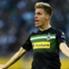 Patrick Herrmann (Borussia Mönchengladbach) - Plötzlich wird der Gladbacher Flügelflitzer wieder mit den ganz Großen Europas in Verbindung gebracht. Herrmann absolvierte 144 Europa-League-Minuten und betrieb dabei mit drei Treffern und einer Vorlage mä...