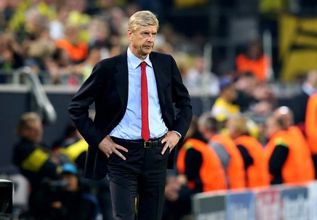 Arsene Wenger yakin kans juara Arsenal musim ini