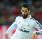 Isco, un Iniesta au Real Madrid