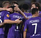 Player Ratings: Fiorentina 3-0 Guingamp