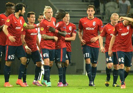 Betting Preview: FK Krasnodar-Everton