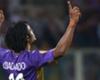Cuadrado Senang Bertahan Di Fiorentina