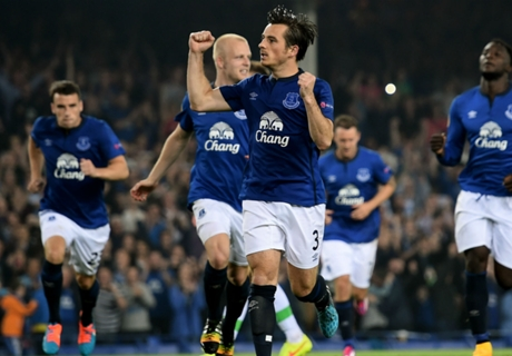 Betting Preview: Swansea-Everton