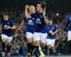 VfL mit Fehlstart - 1:4 bei Everton