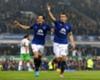 Everton 4-1 Wolfsburg: Dream start