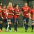Simon Kjaer Lille Krasnodar UEFA Europa League 18092014