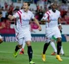 Previa UEL: Feyenoord - Sevilla