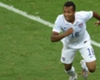 Julian Green leaves USA team with rib injury