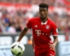 Bayern seal €28m Coman capture
