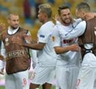 Inter promossa, la difesa a 3 da' garanzie