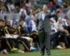 LA coach Bruce Arena defends himself after heavy league fine