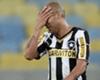 """Sheik: """"Botafogo está abandonado"""""""