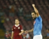 'Napoli showed spirit against Sparta'