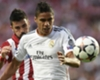 Varane: Don't compare us to Barcelona