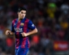 Messi better than Ronaldo - Suarez