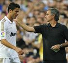 Mou: Ronaldo relationship non-existent
