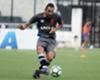 Sem Luan, Vasco tem como substituto ideal Rafael Marques
