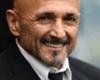 Fix: Spalletti übernimmt Inter