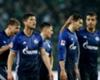 """""""Schalke denkt dat Ajax een makkie is"""""""