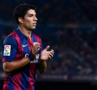 Suarez to play Barca B friendly