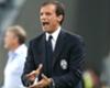 """Allegri: """"Veel respect voor AC Milan"""""""