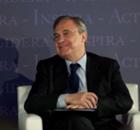 """El Madrid, """"muy tranquilo"""" ante FIFA"""