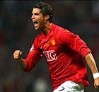 Ronaldo deal 'possible', says Van Gaal