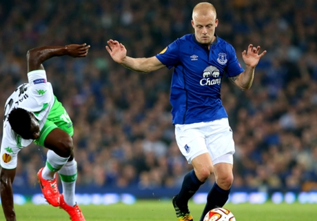 Naismith: We have more to come