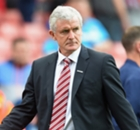 Preview: QPR - Stoke City