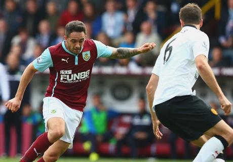 Preview: Burnley - Sunderland