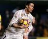 Ronaldo: Fading force or minor blip?