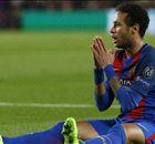 Abramovich Akan Boyong Neymar