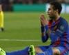 ¿A qué se arriesga el Barcelona?