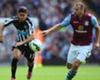 Delph & Vlaar in line for contract extensions