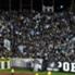 Partizan fans