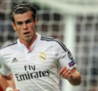 Bale all but out of Liverpool trip