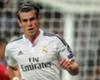 Bale pisó a una fanática