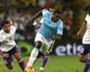 Fiorentina, Richards se paye le scalp de Pellegrini