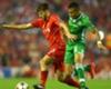 Lambert Dukung Lallana Beri Pengaruh Untuk Liverpool