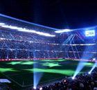 GALERÍA: Las sedes de la Euro 2020