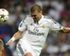Pepe Kembali Berlatih Bersama Real Madrid
