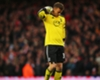 Official: Bournemouth sign goalkeeper Boruc