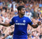 Costa the final piece in Chelsea jigsaw