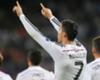 Real Madrid gana y deja portería a cero ante Elche