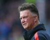 Van Gaal: United job may be my toughest