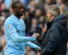 Man City, Kompany défend Yaya Touré