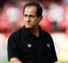 Galeria: Técnicos mais bem pagos do futebol brasileiro