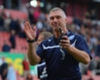 Pearson relishing Man Utd test