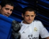 Chicharito reveals Ronaldo bond