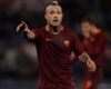 Nainggolan happy at Roma